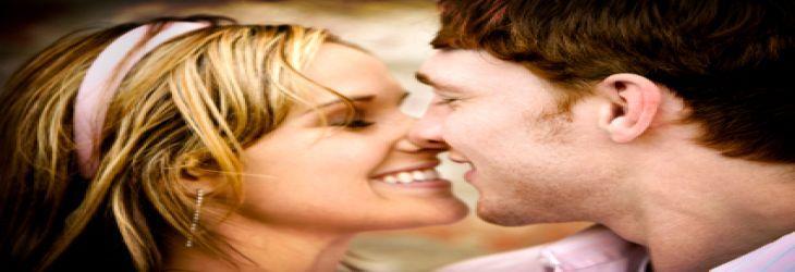 viteză dating chemnitz npr dating poveste